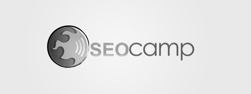 SEOCamp : Les BarCamps des SEO's