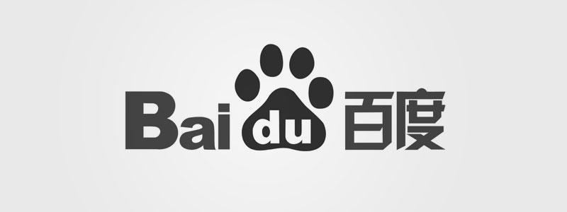 Baidu progresse et renforce sa rentabilité avec +79%