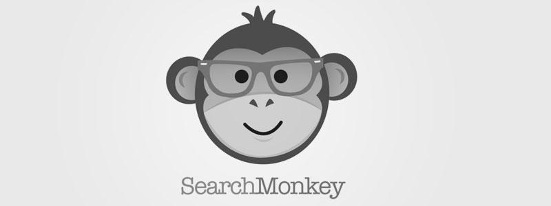 Yahoo! SearchMonkey : Ouverture de la plateforme