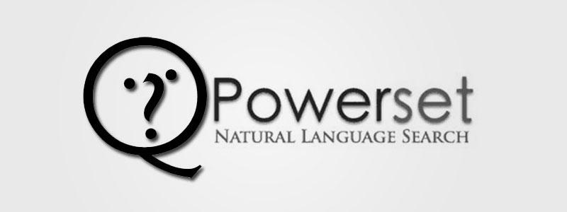 Microsoft mise sur la recherche sémantique avec l'achat de Powerset