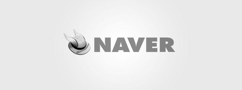 Naver renforce sa présence sur le marché Coréen avec +31.1% de CA