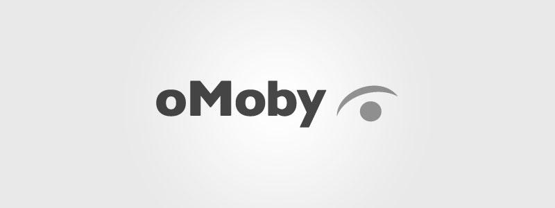 oMoby une solution de recherche originale pour les appareils mobile