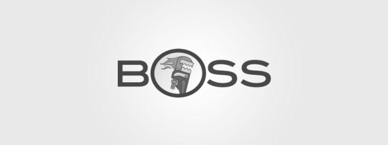 Yahoo! Search BOSS : (R)évolution des APIs de recherche