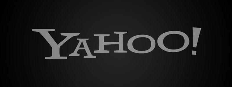 Yahoo! obtient la plus haute distinction en matière de data mining