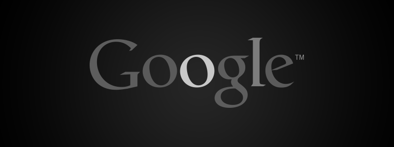 Google utilise la triangulation pour les résultats de recherche mobile