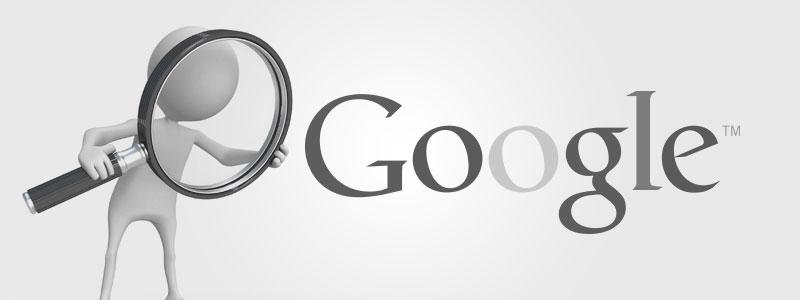 49% des internautes utilisent chaque jour un moteur de recherche