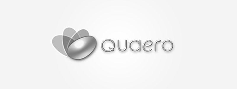 Retour sur Quaero : le programme de recherche européen