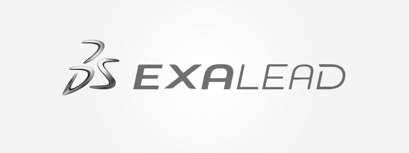 Dassault Systèmes annonce le rachat d'Exalead