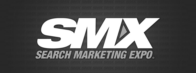 SMX Paris 2010 (Search Marketing Expo)