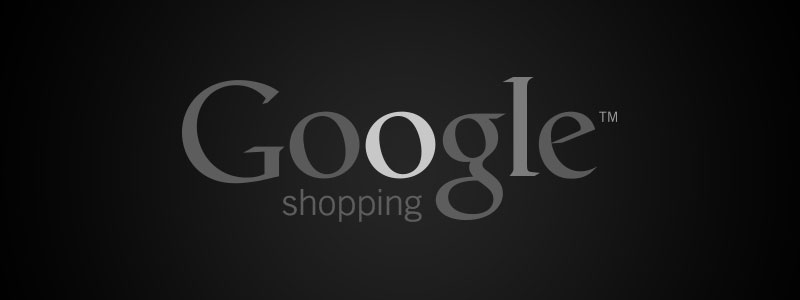 Google Shopping & Geolocalisation